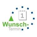 wunschtermin_icon_farbig