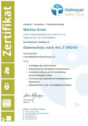 datenschutz-1