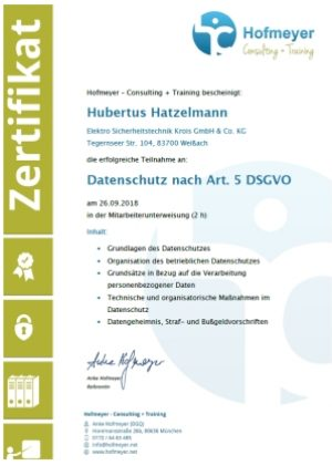 datenschutz-10