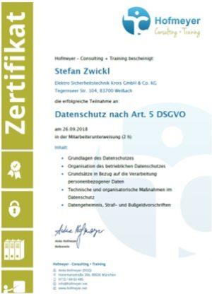 datenschutz-11