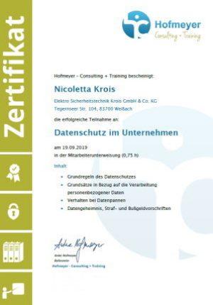 datenschutz-1a