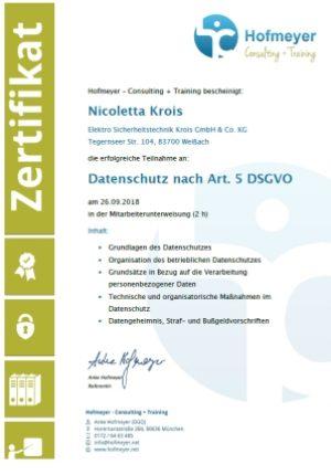 datenschutz-2