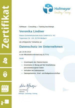 datenschutz-2a
