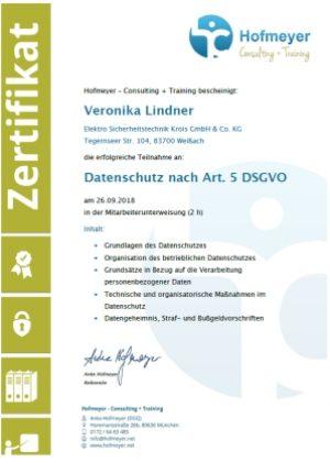 datenschutz-3