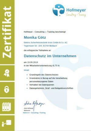 datenschutz-3a