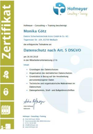 datenschutz-4