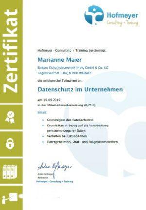 datenschutz-4a