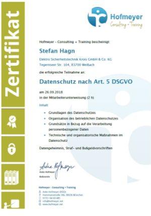 datenschutz-6