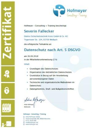 datenschutz-7