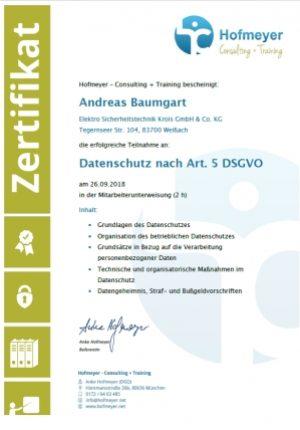 datenschutz-8