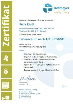 datenschutz-9