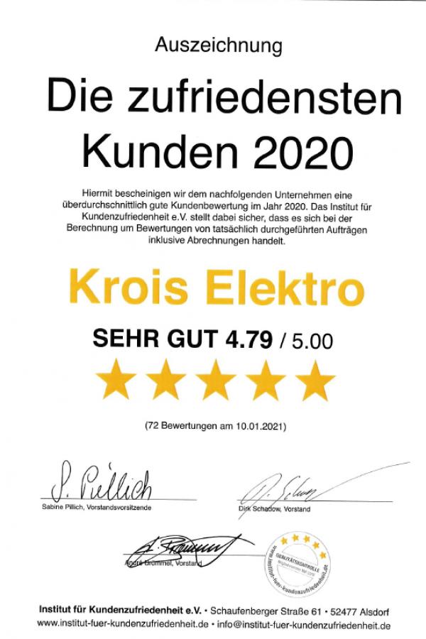 kunden-2020