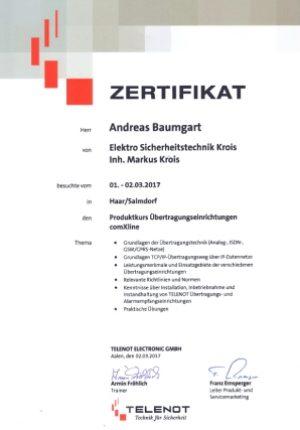 zertifikat-andreas-baumgart-produktkurs
