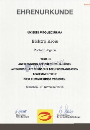 zertifikat-ehrenurkunde