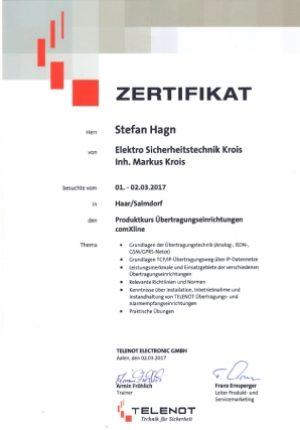 zertifikat-stefan-hagn-produktkurs
