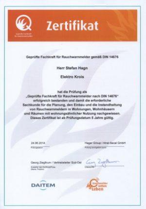 zertifikat-stefan
